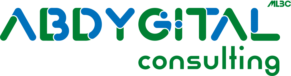 Abdygital Consulting - Logo couleur (sans font)